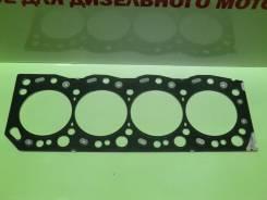 Прокладка головки блока цилиндров. Toyota Hiace Toyota Dyna Toyota Hilux Двигатели: 5L, 5LE