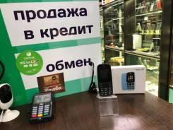 Nokia 105 2017. Б/у, до 8 Гб