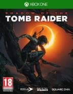 Игры для Microsoft Xbox.