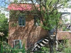 Продается дом с адресом в дачном поселке Соловей Ключ. От агентства недвижимости (посредник)