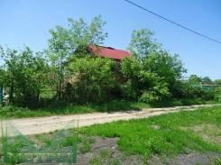 Дача с 2-этажным кирпичным домом в Соловей ключе. От агентства недвижимости (посредник). Фото участка