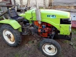 Xingtai. Продам мини трактор ХТ-180 цена 165000 р состояние хорошее торг, 24 л.с.