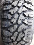 Roadcruza RA3200, 265/70 R17