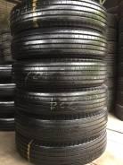 Bridgestone R115. Летние, 2013 год, 5%, 4 шт