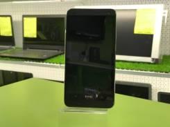 HTC One. Б/у, 32 Гб, Черный, 3G, Dual-SIM