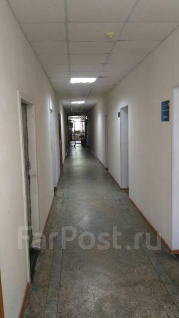 Офисные помещения Ангарская улица аренда коммерческой недвижимости в д