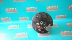 Вакуумный усилитель тормозов. Mazda Demio, DE3AS, DE3FS, DE5FS