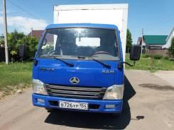 Baw Fenix. Продается грузовик , 3 000кг., 4x2