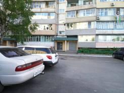 1-комнатная, улица Горького 39. Центр города, частное лицо, 35кв.м.