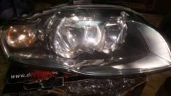 Фара правая Audi A4 b7