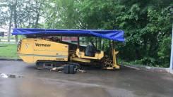Vermeer D24X40A. Продаётся ГНБ Vermeer Navigator 24x40