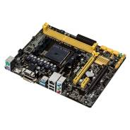 AMD A88X