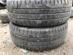 Michelin, 205/65 D15