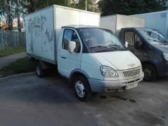 ГАЗ 2747. Продается Газ 2747, 2 500куб. см., 1 500кг., 4x2
