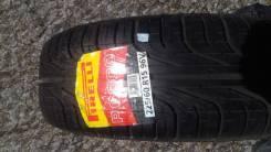 Pirelli P6000. летние, новый