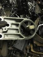 Опора двигателя Rover 75, правая