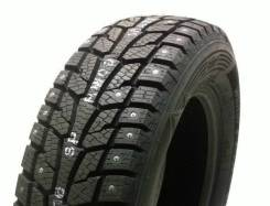 Hankook Winter i*Pike LT RW09, 205/70 R15
