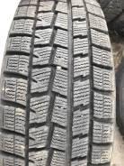 Dunlop Winter Maxx. Зимние, без шипов, 2013 год, без износа, 4 шт. Под заказ