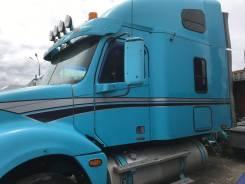 Freightliner Columbia. Продаётся , 14 000куб. см., 25 000кг.