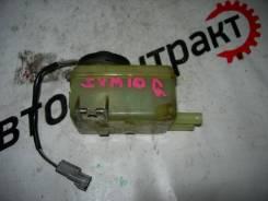Бачок тормозной жидкости с датчиком Toyota Ipsum