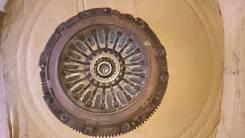 Корзина сцепления. Subaru Forester, SG9, SG9L Subaru Impreza WRX STI, GDB, GGB, GRB, GRF, GVB, GVF, VAB Двигатели: EJ20, EJ201, EJ202, EJ203, EJ204, E...