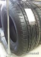 Continental ContiCrossContact LX2, 265/70 R16