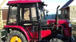 Shifeng SF-244. Продается трактор SF 244, 24 л.с.