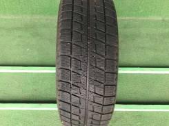Bridgestone Blizzak Revo2. Зимние, без шипов, 2008 год, 10%, 1 шт