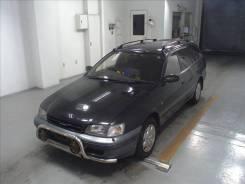 Toyota Caldina. ST195, 3SFE