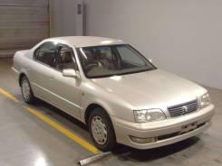 Toyota Camry. SV40, 4SFE