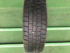 Dunlop Winter Maxx. Зимние, без шипов, 2015 год, 10%, 1 шт
