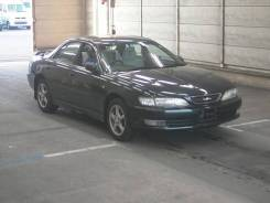 Toyota Carina ED. ST202, 3SGE
