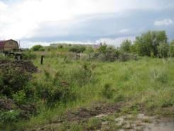 Земельный участок. пер. Мылкинский 33. 1 000кв.м., собственность, электричество, вода, от частного лица (собственник)
