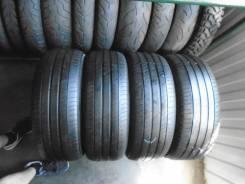 Michelin Primacy 3. Летние, 2015 год, 20%, 4 шт