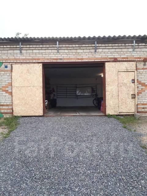 куплю гараж металлический кемерово