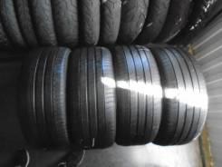 Michelin Primacy 3. Летние, 2014 год, 20%, 4 шт