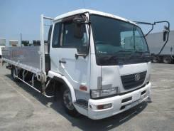 Nissan Diesel Condor. , 6 400куб. см., 3 500кг. Под заказ