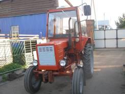 Вгтз Т-25. Трактор т25, 30 л.с.