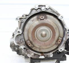 EKC/EZZ 5-АКПП VW Passat B5 (USA) 1998-2001, ATQ (2.8L, 193hp) FWD