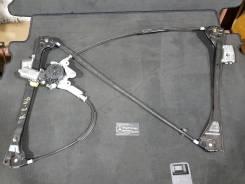 Стеклоподъемный механизм. BMW 3-Series, E46/2, E46/2C, E46/3, E46/4, E46/5 Двигатели: M54B25, M54B30