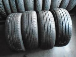 Bridgestone Turanza ER 370. Летние, 10%, 4 шт