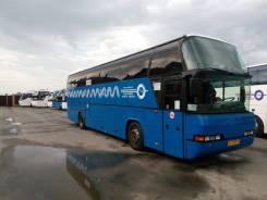 Neoplan Cityliner. Продам Автобус Neoplan 116H, 12 000куб. см., 49 мест