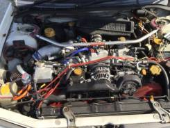Распорка. Subaru Impreza WRX, GC8 Subaru Impreza, GC8 Subaru Impreza WRX STI, GC8