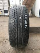 Michelin Energy, 185/60 R14
