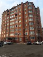 1-комнатная, улица Раздольная 28. 7 ветров, агентство, 43кв.м. Дизайн-проект