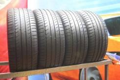 Michelin Primacy HP. Летние, 30%, 4 шт