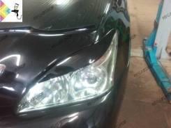 Накладка на фару. Lexus RX330