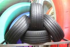 Michelin Pilot Sport PS 3, 225/45 R17