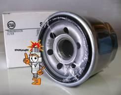 Фильтр автомата. Nissan March Box, WAK11, WK11 Nissan Cube, ANZ10, AZ10, Z10 Nissan Micra, K11E Nissan March, AK11, ANK11, HK11, K11 Subaru: Pleo, For...