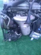 Двигатель, EP95, 4EFE; KAT B4897, 78000 km